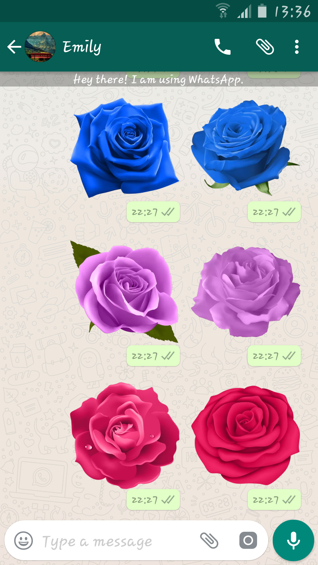 Amazon Com Flowers Roses Stickers For Whatsapp Wasticker Appstore For Android,Transitional Bedrooms 2020