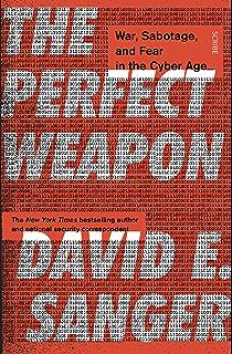 Cyber War Will Not Take Place eBook: Thomas Rid: Amazon co uk