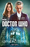 Doctor Who: The Crawling Terror (Doctor Who (BBC))