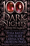 1001 Dark Nights: Bundle Ten