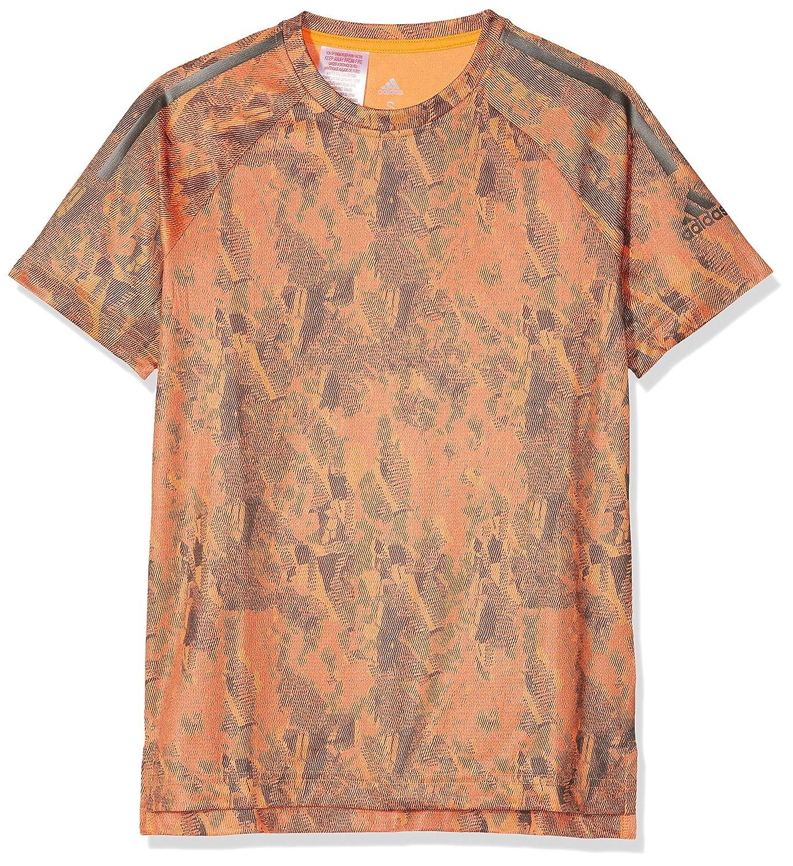adidas YB TR Cool Tee T-Shirt für