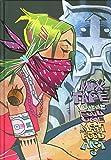Mixtape Volume 1: Food One/Jim Mahfood Art (v. 1)