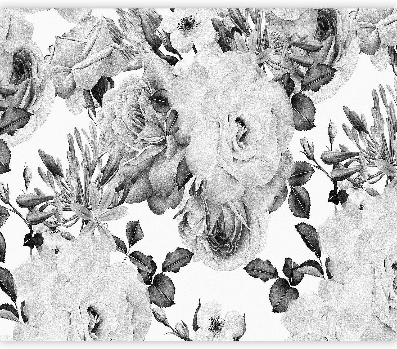 artgeist Wall Mural Flowers 135