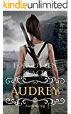 Forgotten Places: Audrey (Band 6) (German Edition)