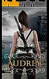 Forgotten Places: Audrey (Band 6)