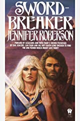 Sword-Breaker (Tiger and Del Book 4) Kindle Edition