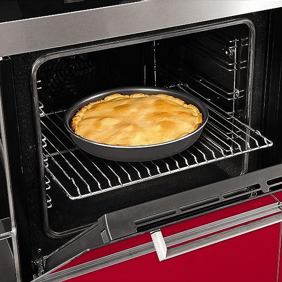Amazon.com: Tefal Ingenio Set of Frying PansÃÂ -ÃÂ l2049302ÃÂ 5Ã ...