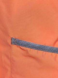 Aldham 1125-499-6789: Orange