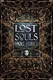 Lost Souls Short Stories (Gothic Fantasy)