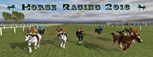 Horse Racing 2016 from YASH FUTURE TECH SOLUTIONS PVT. LTD