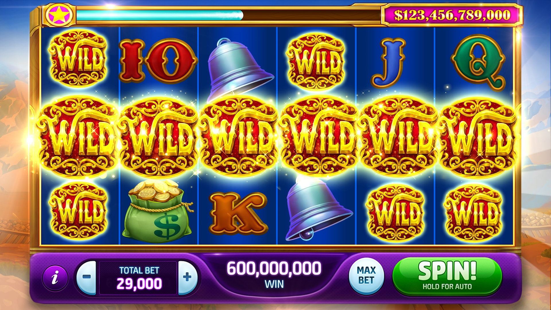 Casino Jeux Gratuit Machine A Sous