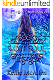 Lost Soul (Teen Paranormal Romance Series) (The Soulmate Series: Teen Paranormal Romance Book 3)