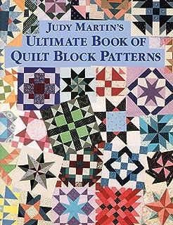 5, 500 Quilt Block Designs: Amazon.co.uk: Maggie Malone ... : 5500 quilt block designs - Adamdwight.com