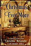 Christmas Ever More (A Lady Forsaken Book 4)