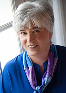 Victoria Gilbert