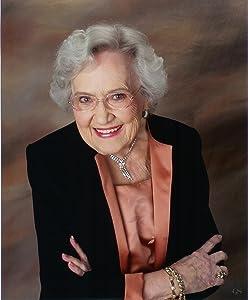 Maurine R. McCullah