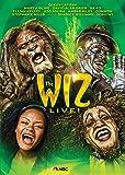 Wiz Live [Edizione: Francia]