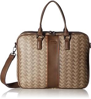 d04d974d226 Aldo Terricoli Messenger Bag