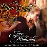 The Other Duke: The Notorious Flynns, Volume 1