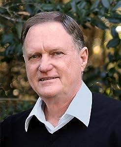 Larry W Morton