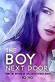 The Boy Next Door: A Novella