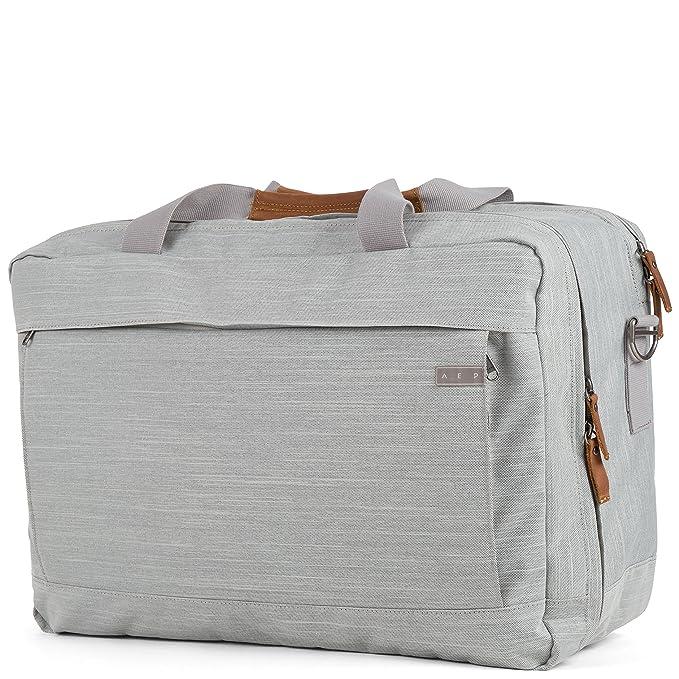 AEP Gamma Sac de voyage 50 cm compartiment Laptop cxfipSf46