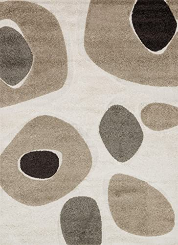 Loloi ENCHANT Area Rug - the best living room rug for the money