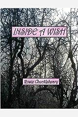 Inside a Wish Kindle Edition