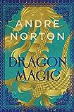 Dragon Magic (The Magic Sequence)