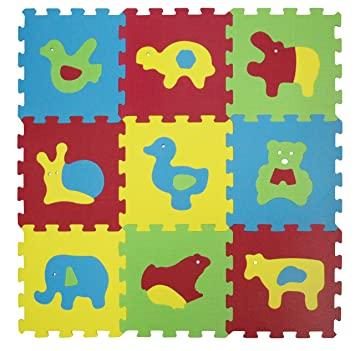 with amazing interlocking designs gardenweb attractive ideas floor regarding playroom elegant design kids for mats residence remodeling to foam and safety forum baby excellent regard home mat decorating by