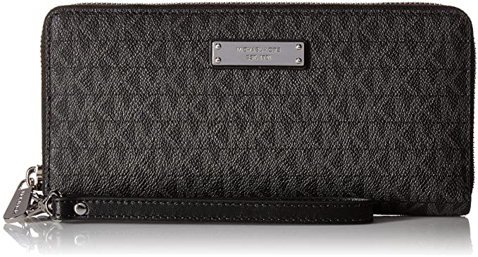 MICHAEL Michael Kors Signature Jet Set Item Travel