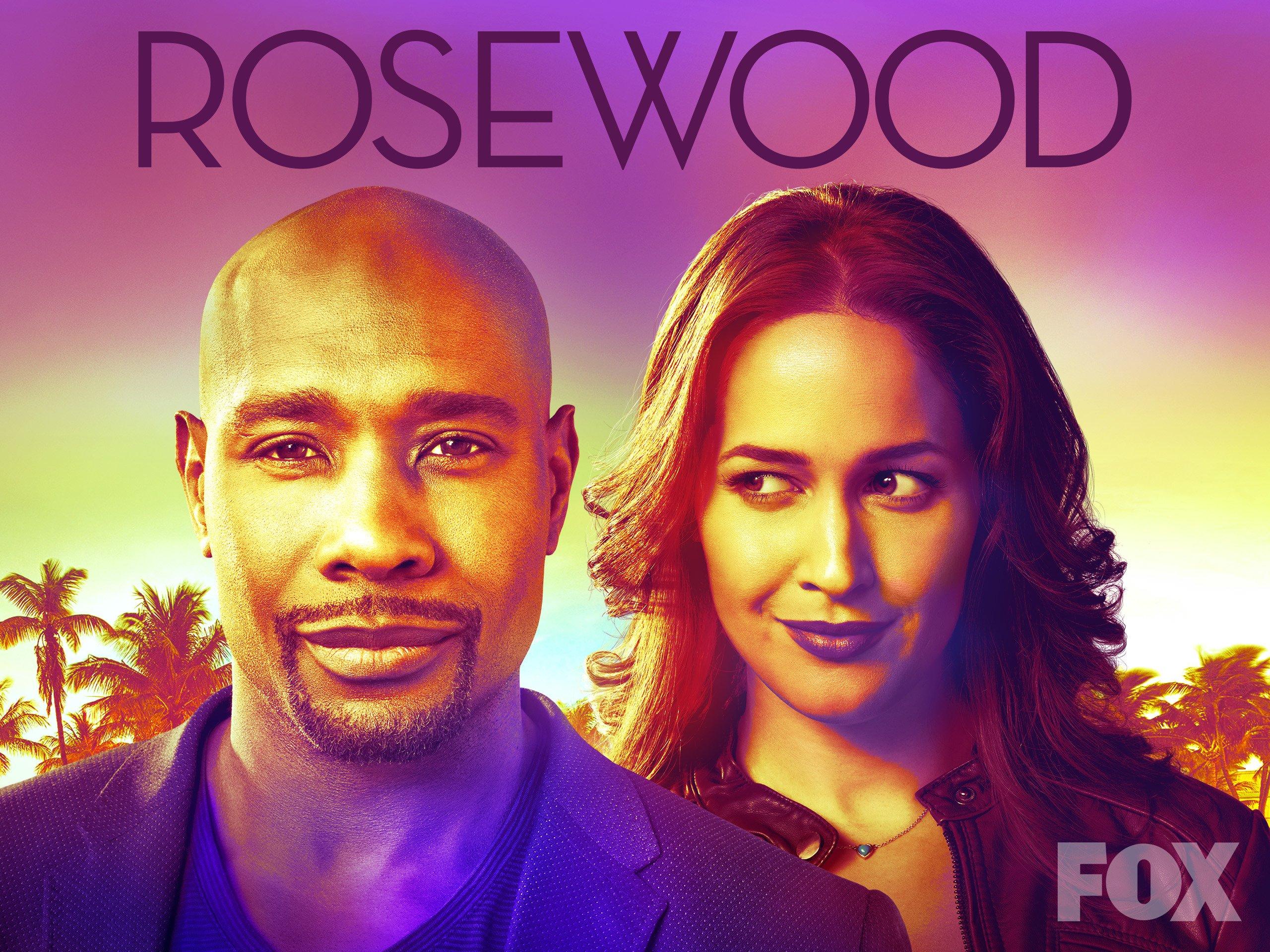 rosewood saison 2 episode 1 vf