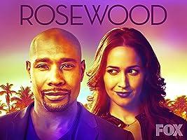 Rosewood Season 2
