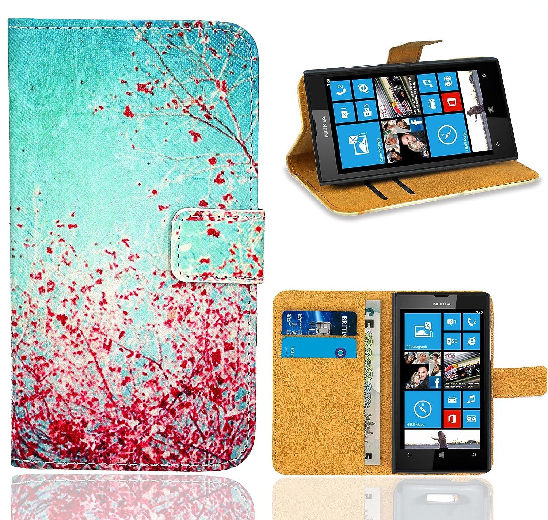 Motorola Moto C Plus Handy Tasche FoneExpert/® Wallet Case Flip Cover H/üllen Etui H/ülle Ledertasche Lederh/ülle Schutzh/ülle F/ür Motorola Moto C Plus