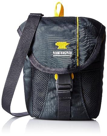 Mountainsmith Focus Shoulder Bag