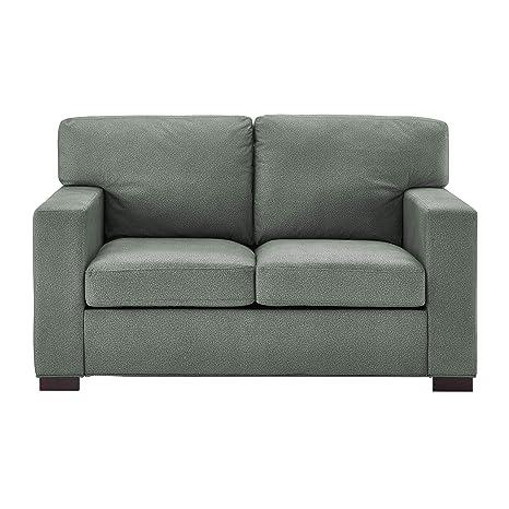 Remarkable Amazon Com Dwell Home 05 1004 Bhz Ch James Charcoal Inzonedesignstudio Interior Chair Design Inzonedesignstudiocom