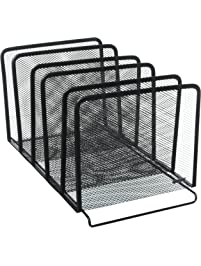 Letter Trays Amp Stacking Supports Amazon Com Office