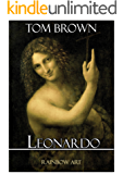 Leonardo da Vinci: Complete Works and Inventions: Detailed Analysis with High Quality Images (English Edition)