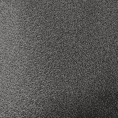 BHF DL40704 Holographic Glitter Texture Wallpaper