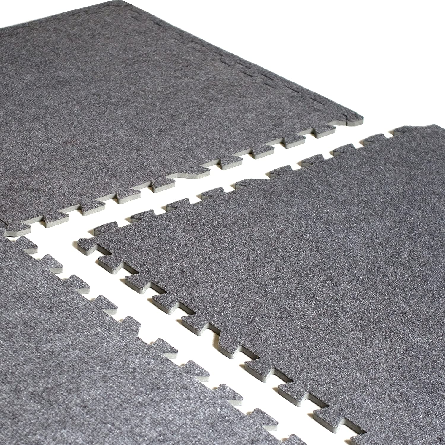 mat floor mats for thickness rubber flooring gym