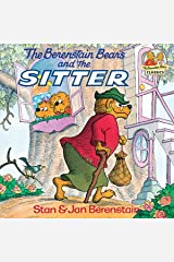 The Berenstain Bears and the Sitter (First Time Books(R)) Kindle Edition