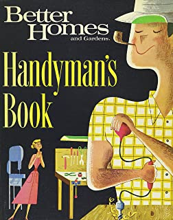 better homes and gardens sewing book ring binder better homes