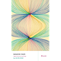 Managing Chaos: Digital Governance by Design