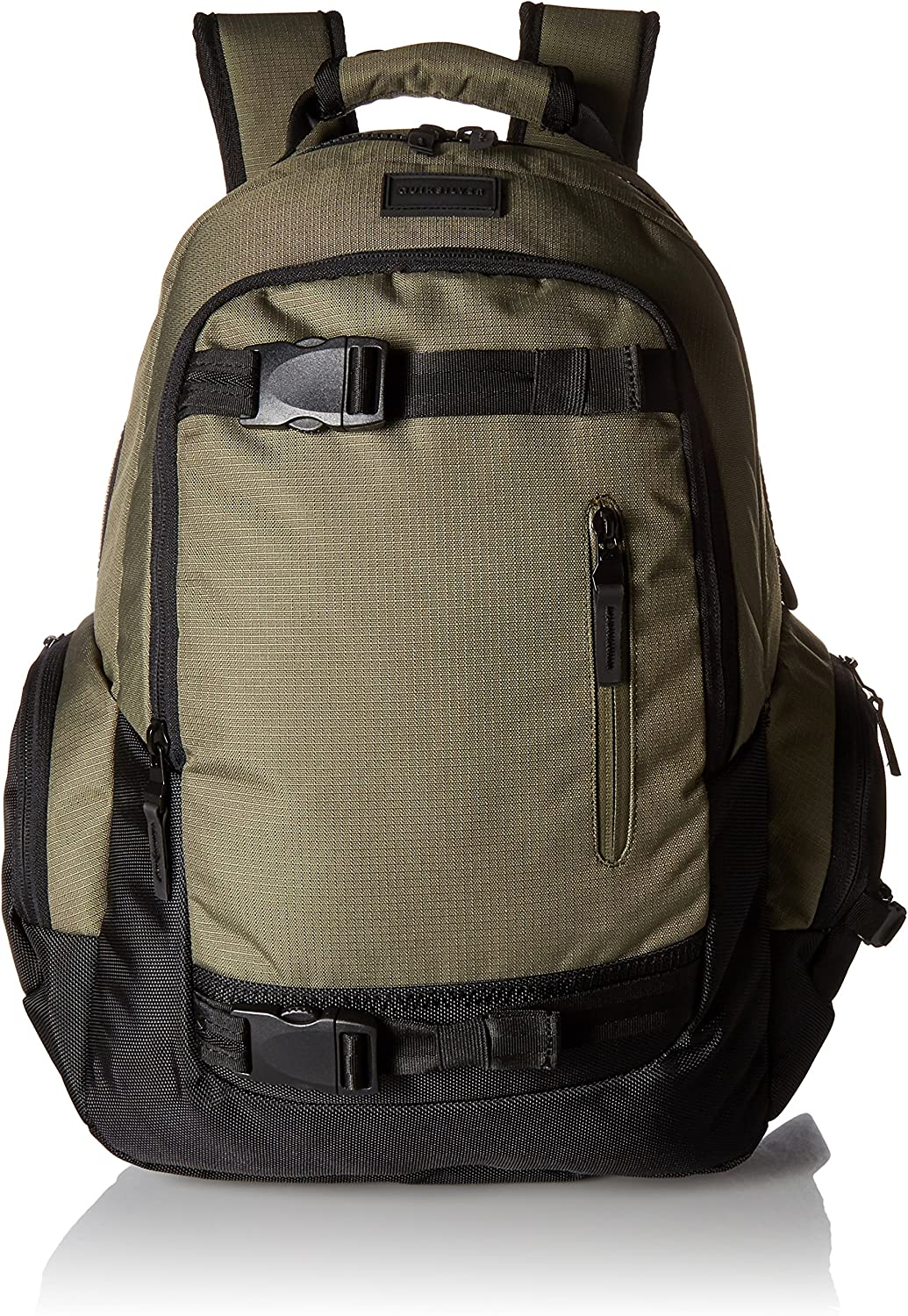 Quiksilver Men's Raker Backpack