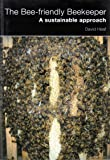 Bee-Friendly Beekeeper