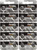 Energizer LR44 1.5V Button Cell Battery