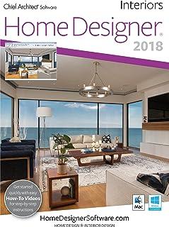 A1y8OobOC3L._AC_UL320_SR226320_ amazon com home designer interiors 2015 [download] software,Home Designer Interiors 2015 Download