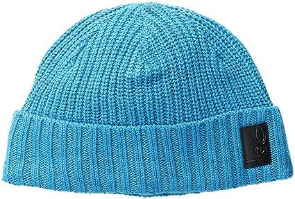 1c451c74562 Amazon.com  Spyder Boys Lounge Hat