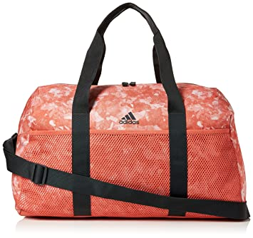 f6d813dcb9b09 adidas Damen Training Core Graphic Sporttasche