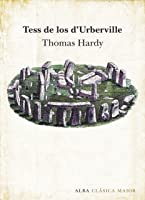 Tess De Los D'Urberville (Clásica